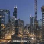 Illinois Governor Order Allows Mobile Betting Registration While Casinos Closed