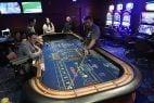 Colorado Gaming Reopens