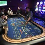 Colorado Casinos Get Green Light to Restart, Avalanche of Reopenings Coming Next Week