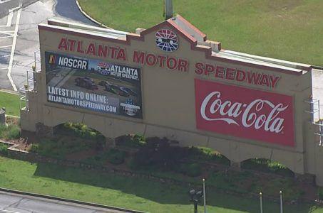 Georgia casino sports betting