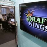 DraftKings Lands $60 Forecast, Highest Yet, Analyst Sees Triple Potential