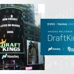 DraftKings Lands Pair of Bullish Price Target Revision as Stock Experiences First Pullback