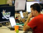 DraftKings Gets Another Bull Analyst