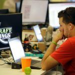 DraftKings Finds Another Bull, as Jefferies Starts Coverage With Street-High Target of $55