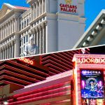 Eldorado Resorts Top Pick for Sport Betting Mania, According to Analyst