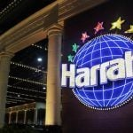 Harrah's New Orleans Reopening June 13, Big Easy Casino to Limit Capacity