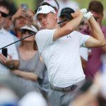 DraftKings Has Colossal Day at Colonial as 1st-Round Bets Shatter Previous Tournament Records