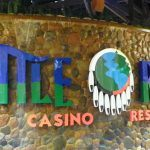 Rush Street Inks Sports Betting Deal with Michigan Tribal Casino