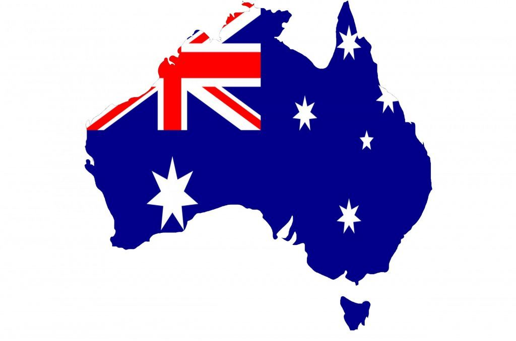 Australian self-exclusion