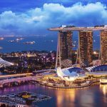 Marina Bay Sands Expansion Likely More Profitable Than Rival Resorts World, Say Analysts