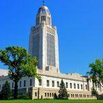 Signature Deadline Approaching to Authorize Nebraska Casino Vote in November