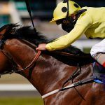 UK Horse Racing Bounces Back from Lockdown, Promises Action-Packed Month