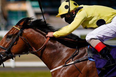 UK horse racing