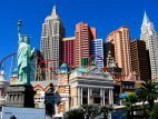 MGM Growth Properties Bond Sale