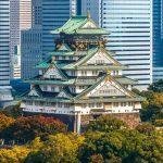 Osaka Delays Integrated Resort Casino Submission Deadline