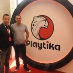 Playtika Eyes $1 Billion US IPO Four Years After Caesars Sale
