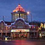 English Casino Industry Indignant Over UK Government Lockdown Snub