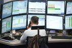 Score Media Stock Soars
