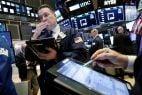 DraftKings Popular Among Young Investors
