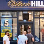 William Hill Recovery 'Strong,' US Topping Expectations, Company Unveils Massive Share Sale