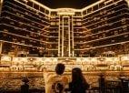 Wynn Resorts Struggles In Macau