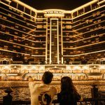 Wynn Says Macau Unit Losing $2 Million per Day in Q2 with Revenue Down as Much as 97.6 Percent