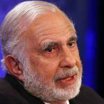 Icahn Enterprises CEO Keith Cozza Departs Caesars Entertainment Board