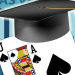 Live! Casino Pittsburgh Announces Table Game Dealer School, Construction on Satellite Resumes