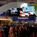 CES Announces All-Digital 2021 Show, Largest Las Vegas Convention Powered Down
