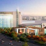 Catawba Nation Plans Groundbreaking for $300M North Carolina Casino As Federal Lawsuit Ongoing