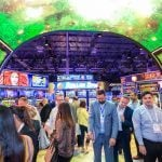 G2E Canceled, North America's Largest Gaming Industry Trade Show Planning Virtual Events