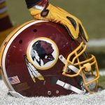 Odds Released on Washington Redskins New Name, 'Redtails' Favored