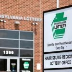 Pennsylvania Lottery Officials Credit Online Games for Strong Fiscal Year
