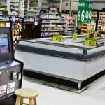 Pennsylvania Convenience Store Owners Say Skill Games Critical to Survival
