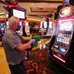 Atlantic City Casinos Reopen Following 108 Days Dark