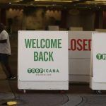 Tropicana Atlantic City Stabbings: Four Men Charged, Crack Cocaine Found