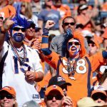 Denver Broncos Announce Second Sports Betting Deal, BetMGM Aligns with Team