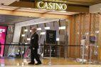 Crown Melbourne casino Australia