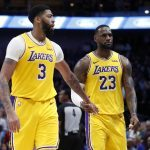 FanDuel Rejuvenates Spread Promo for Lakers/Clippers Game, Lake Show Now 21-Point Dogs