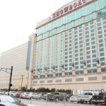 Atlantic City Casinos Desperately Need Guests, But One Boardwalk Property Has 400 Rooms Booked Thanks to Students