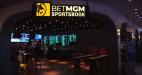 GVC, MGM Boost Stake In Sportbooks