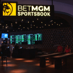 GVC, MGM Go All-in on BetMGM, More Than Double Investment to $450 Million
