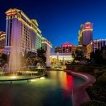 Eldorado Gains Nevada Gaming Control Endorsement for Caesars Entertainment Acquisition