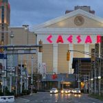 Eldorado Finally Wins New Jersey Approval to Acquire Caesars, Checks Last Regulatory Box