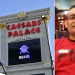 Culinary Union Wants Legislation to Protect Nevada Workers from Coronavirus, Cases Mount