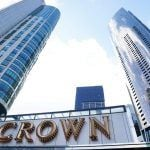 Crown Casino VIP Scams Two Tinder Dates Out of $570K to Fund Gambling Habit