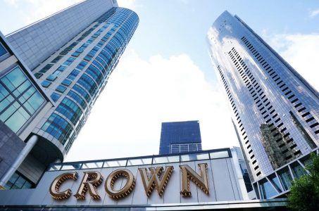 Jocelyn Zakhour Crown scam