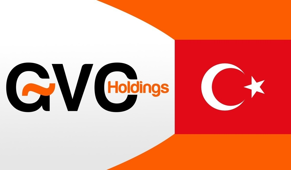 GVC Turkish Operations Investigated