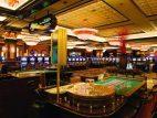 Caesars Indiana Casinos