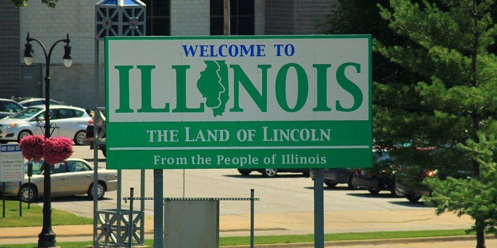 Illinois casinos Await Decision